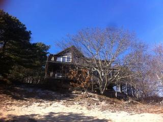 Large House in Provincetown  - BOOK NOW