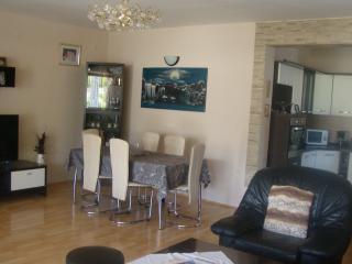 Apartman Vanessa, Bibinje