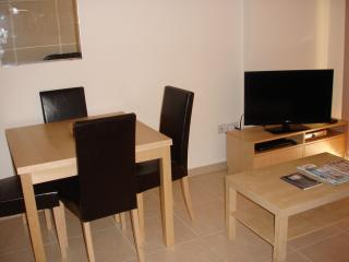 One Double Bedroom Flat For Renting, Anafotida