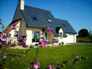 Maison, Pontrieux