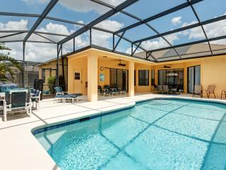 Lilley Pad Florida - Close to Disney