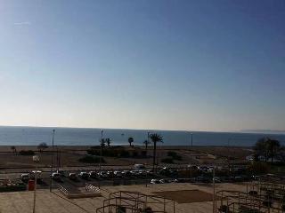 ESPAGNE a louer 50 m de la plage, Empuriabrava