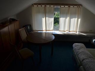 Wohnung 'West' .:. ( 1 / 2 Personen ), Arnsberg