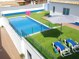 Appartement de Standing I piscine, Pera