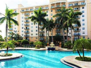 25% OFF 3-NIGHT STAYS! Full-service spa & golf!, Pompano Beach