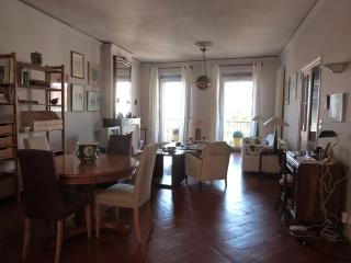 Appartement de caractère 'au centre du monde', Perpignan