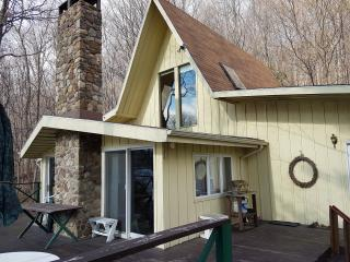Keuka Lake Home available on special offer, Keuka Park
