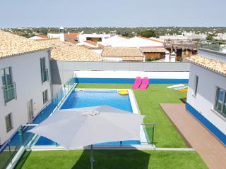 Appartement de standing  V  Piscine, Pera
