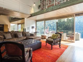 Exclusive 4Bedroom Private Villa, Sao Lourenco do Douro