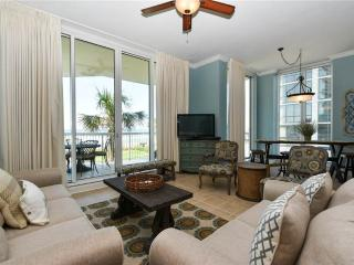 Silver Beach Towers W206, Destin