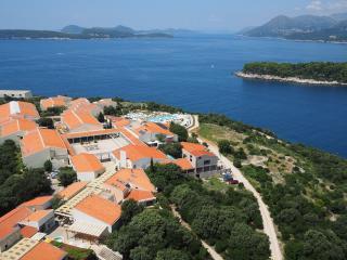 Adriatic Resort - Studio with Gallery, Dubrovnik