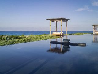 Amanyara - 5br Beach Villa, Providenciales