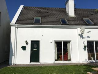 Cottage near the beach in Redbarn County Cork, Youghal