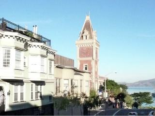 Beautiful Condo, 2 Bedrooms, 2 Baths, San Francisco