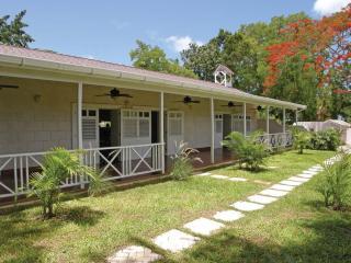Bellevue Plantation, Barbados. Holidays & Weddings