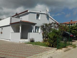 House Marsan 4+2