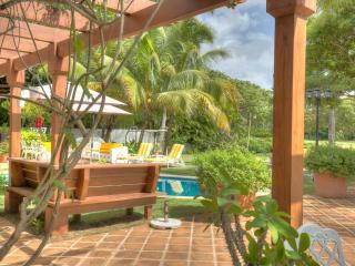 Great 4 bedroom Villa near Golf Course in Casa de Campo
