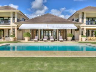 Fabulous 6 Bedroom Villa, Punta Cana