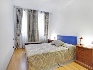 Elegante appartamento con 2 camere da letto, Venecia