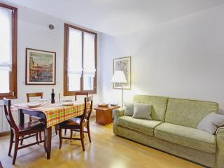 Elegant apartment up to four, Veneza