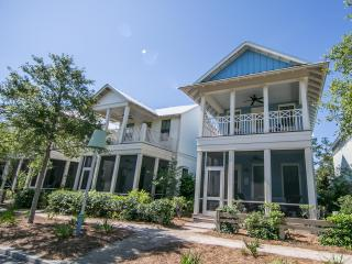 126 EAST ROYAL FERN WAY, Santa Rosa Beach