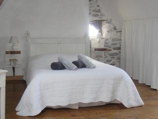 chambre d'hotes maison peyarnaud