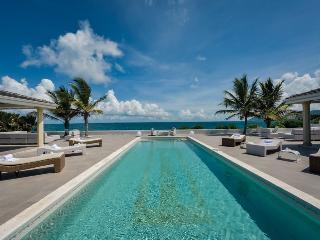 La Perla Palais, St. Maarten