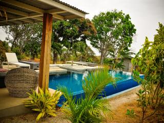 JUNE/JULY Special - $200 / $2400, Playa Coronado