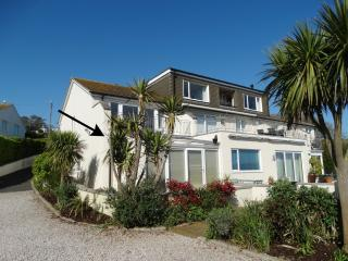 6 Tarifa, Bigbury-on-Sea
