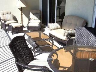 Guest Comments Speak Volumes, Take a Look!!!, Miramar Beach