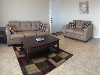 Oceanfront Condo, Old Orchard Beach