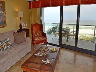 Enjoy this beach condo on a fun, family-friendly resort & everything nearby!, Miramar Beach