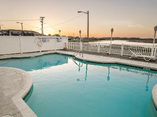 Grand Cayman Villas Unit C, North Myrtle Beach