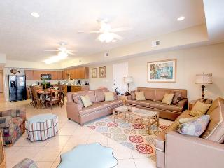Myrtle Beach Villas 301 B
