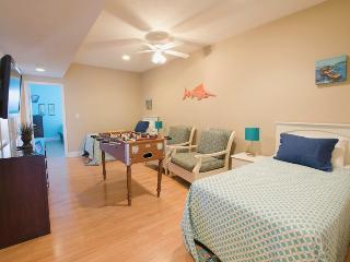 Myrtle Beach Villas 304 A