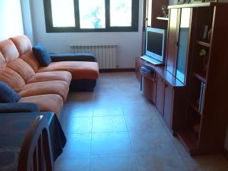 Alquilo piso en Limpias, Cantabria
