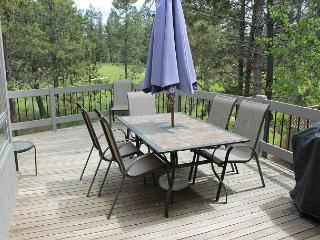 White Elm 16 7th Night Free In The Summer!!, Sunriver