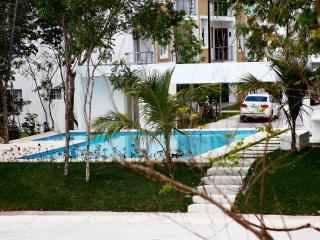 Apartment Velas Selvanova 3 Bdr 2Bath  8 sleeps