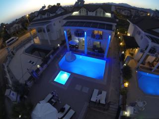 Paradise Villa, Fethiye