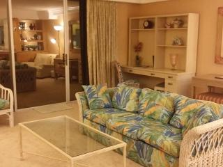 2 Bedroom 2 Bathroom Waikiki Vacation Rental!, Honolulu
