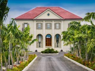 Paprika Beach Villa, Providenciales