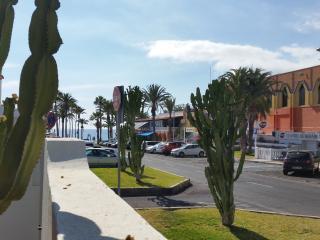 Sunny Beach House, Playa de las Americas