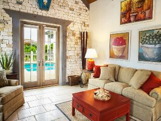 Ballyhoo Cottage, Providenciales