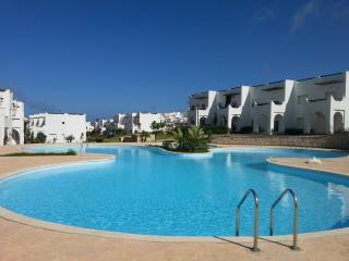 Superbe Villa à Alcudia Smir, Tetouan