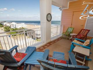 Sanctuary Penthouse, Virginia Beach