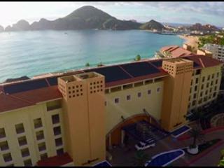 Casa Dorada Resort 2B/2B AFFORDABLE LUXURY, Cabo San Lucas
