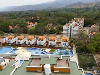 Nuevo Apartamento, Amoblado, Todo Incluido, Santa Fe de Antioquia
