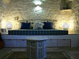 Dimora della Civetta - Charme e relax in Puglia