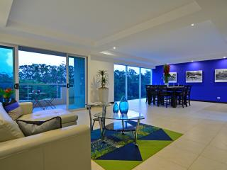 Contemporary 3BR Apart in La Sabana, San Jose