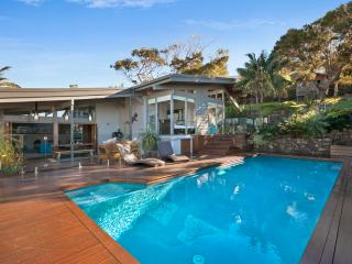 OMG! Stunning home with stunning views, Kiama
